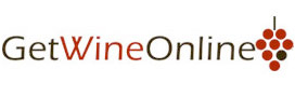 GetWineOnline