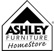 Ashley Furniture Coupon Codes Discounts Deals 2015