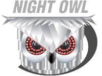 Night Owl Security Products